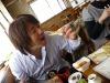 Wakasagi03