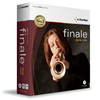 Finale_index_img